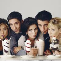 Friends : bientôt un reboot pour la série ? La créatrice se confie