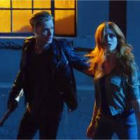 Shadowhunters : comment voir l'adaptation en série de The Mortal Instruments en France ?