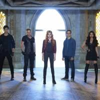 Shadowhunters : comment voir l'adaptation en série de The Mortal Instruments en France ?