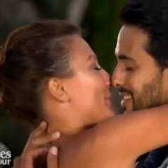 Gabano et Clémence (Les Princes de l'amour 3) toujours en couple après leur départ ? La réponse