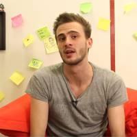 """Les Questions Cons bientôt au cinéma ? Le Youtubeur Hugo """"fortement intéressé"""""""