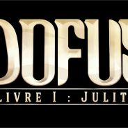 """Dofus : """"bien réalisé"""", """"super""""... le film déjà validé par les fans"""