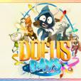 Les Dofus Days ont lieu ce 9 et 10 janvier 2015 au Kinepolis de Lomme