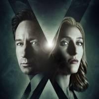 X-Files saison 10 : on a vu l'épisode 1, ce qui vous attend