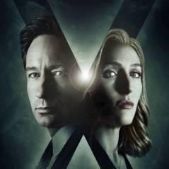 X-Files saison 10 : on a vu l'épisode 1, ce qui vous attend