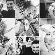 Alia et Ali (Secret Story 9) : leurs photos de vacances en duo en Turquie