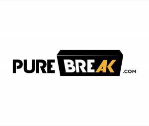 Clémence (Les Princes de l'amour 3) en interview pour PureBreak