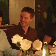 Mika (The Voice 5) en couple : un moment de complicité avec Andy dévoilé