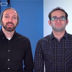 """Fine Bros : les Youtubeurs déposent le concept des """"react"""", les unfollows s'enchaînent"""