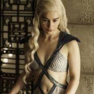 """Game of Thrones saison 6 : une nouvelle année """"énorme, épique et dingue"""""""