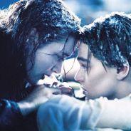 Kate Winslet avoue ENFIN que Rose aurait pu sauver Jack dans Titanic