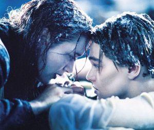Titanic : Rose aurait pu sauver Jack selon Kate Winslet