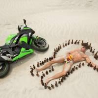 Dirty Papy : 7 moments très gênants qu'on ne voudrait pas vivre dans la vie