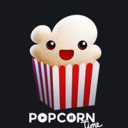 Popcorn Time de retour : Popcorn Time Online, une nouvelle version web