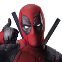 Deadpool : pourquoi Ryan Reynolds est notre nouveau super-héros préféré