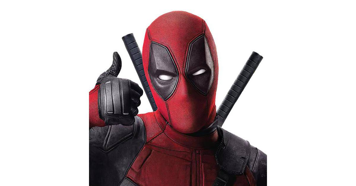 deadpool pourquoi ryan reynolds est notre nouveau super h ros pr f r purebreak. Black Bedroom Furniture Sets. Home Design Ideas