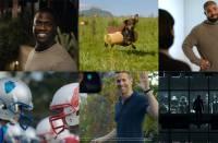 Victoria's Secret, Ryan Reynolds et Kevin Hart pour Hyundai... Les meilleurs pubs du Super Bowl 2016