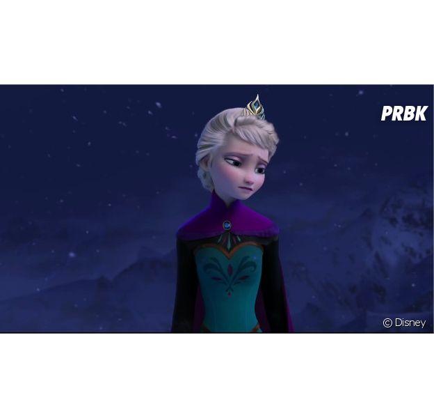La Reine des Neiges : bientôt une suite en téléfilm et une comédie musicale pour le Disney