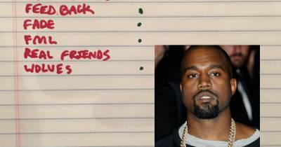 Kanye West : The Life Of Pablo, à quel(s) Pablo rend hommage le nouvel album du rappeur ?