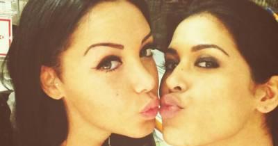 Ayem Nour et Amélie Neten : confidences sur leur relation avec Nabilla Benattia