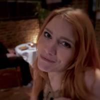 Andy Raconte et Manu (LolyWood) : la vidéo d'un premier date... vu par un mec et une fille