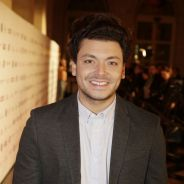 Kev Adams : son célibat, son physique, la drague... l'acteur se confie
