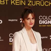 """Emma Watson arrête le cinéma pendant 1 an : """"Je veux me consacrer à deux choses"""""""