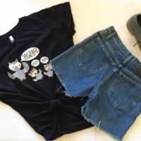 A 21 ans, elle revend ses vêtements sur eBay et gagne... 38 000 euros !