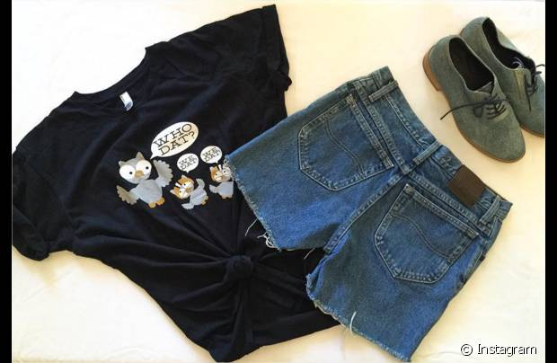 Elle revend ses vêtements sur eBay et gagne 38 000 euros en 4 ans