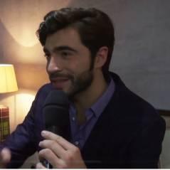"""Marco (Le Bachelor 2016) : """"Je n'aime pas les filles fausses"""""""