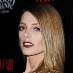 Ashley Greene (Twilight) méconnaissable : son fail maquillage flippant