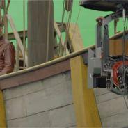 Game of Thrones saison 6 : des images inédites dévoilées dans une nouvelle vidéo
