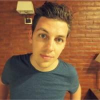 Pierre Croce : de Youtube à la scène, découvrez l'humoriste du moment