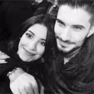 Ali et Alia (Secret Story 9) en couple : le beau brun officialise enfin !