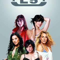 L5 : le girls band se reforme sans Louisy Joseph... mais avec une nouvelle membre