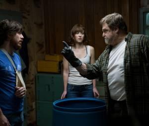 10 Cloverfield Lane : le film sort le 16 mars au cinéma