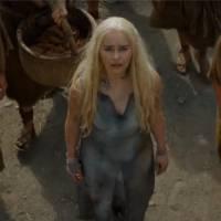 Game of Thrones saison 6 : 4 indices cachés dans la nouvelle bande-annonce