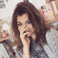 EnjoyPhoenix : sa soeur insultée... par une mère, elle pousse un coup de gueule sur Twitter