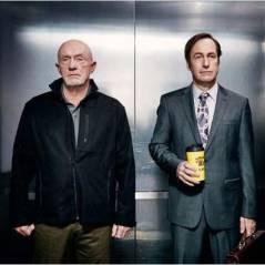 Better Call Saul saison 2 : un personnage culte de Breaking Bad débarque