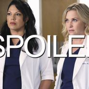 Grey's Anatomy saison 11 : quel avenir pour le couple Callie/Arizona après la rupture ?