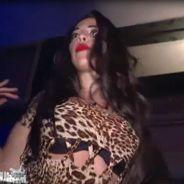 Kim (Les Marseillais South Africa) VS Rawell : les candidates sexy pour une battle de danse