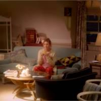 Bridget Jones 3 : premier teaser entre maladresse et beaux gosses