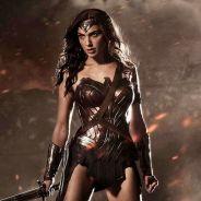 Gal Gadot (Batman v Superman) : 4 choses à savoir sur la nouvelle Wonder Woman