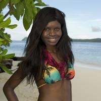 Koh Lanta : une ancienne candidate recalée en beauté par Denis Brogniart