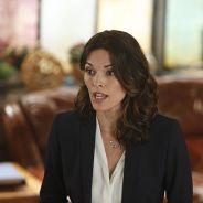 Scorpion saison 2 : à peine arrivée, une actrice quitte déjà la série