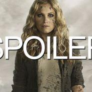 Les 100 saison 3 : après la polémique, le créateur s'excuse suite à la mort d'un personnage