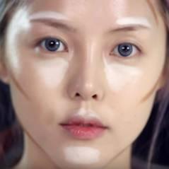 Taylor Swift : une Youtubeuse coréenne devient son sosie grâce à un contouring complètement dingue