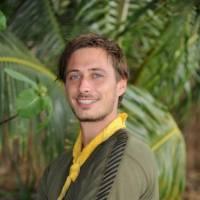 Grégoire (Koh Lanta 2007) : de SDF à homme marié et père, découvrez sa nouvelle vie
