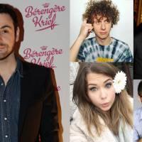 Camille Combal, Norman, EnjoyPhoenix... YouTubeurs VS animateurs, qui sont les plus populaires ?