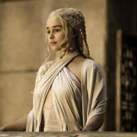 Game of Thrones saison 6 : combien coûte la prod d'un épisode ?